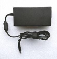 Original Asus ADP-230EB 19.5V 11.8A 230W AC Power Adapter