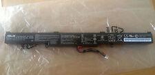 NEW Genu A41-X550E Battery 3070mAh For ASUS A450 A450C A450V A450E A450J A450JF