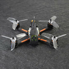 DIATONE GTR349 135mm PNP 3 Inch  FPV Racing Drone Quadcopter with Mamba