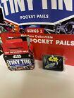 Gentle Giant Tiny Tin Star Wars Pocket Pail - Style 3