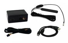 Connects 2 Adv-DAB DAB Radio Digital Agregar en Para Productos adaptiv