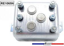 Gleichstromregler elektronisch, 11A, Ersatz für z.B. Bosch 9190215028