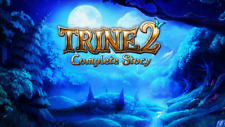 Trine 2: Complete Story [Steam Key] Region Free