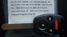 Honda Obd1 Code 11
