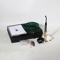 Dental-Laser-Diode Pad photoaktivierte Desinfektion medizinischer Lichtlamp DS