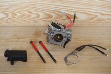 HUSQVARNA Vergaser WALBRO WJ 116  passend für H 390 XP/G
