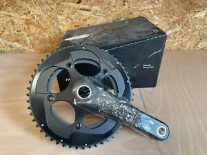 SRAM Red GXP Chainset 53/39 172.5