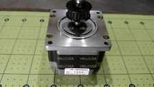 Japan Servo Co. KH56JM2U003 Stepper Servo Motor CNC NEMA 23 - Tested
