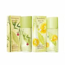 Elizabeth Arden Green Tea Collection 2 Piece Gift Set for Her, NEW
