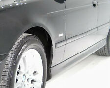 BMW Brand E39 5 Series Sedan Touring 1997-2003 Genuine Clear Side Markers NEW