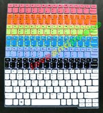 Keyboard Cover Skin for Lenovo S20-30 S206 S210 S215 K3011W Yoga 11 Yoga11 11S