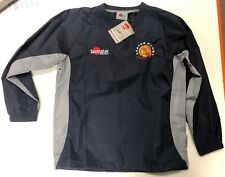 Samurai Exeter Chiefs Rugby Contact Jacket - Size X-Small