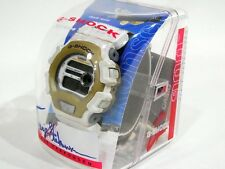 【Good】G-SHOCK X-treme 900 DW-004BT-9T Terje Haakonsen【FREE & 1day shipping!】G-52