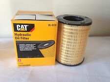 1R0732 Hydraulic Filter Caterpillar P556700 P164207