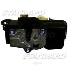 Door Lock Actuator Front Right Standard DLA-680 fits 06-11 Chevrolet Impala