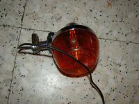 HONDA CM 125 T - CMT - 1979 - CLIGNOTANT AVANT