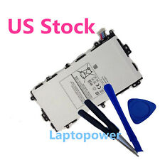 Battery Fr Samsung Galaxy Note 8.0 N5100 N5110 Tablet SP3770E1H AA1D521RS/T-S US