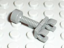 LEGO HARRY POTTER DkStone Bar 2L with Two Clips 48457 / set 4842 4867 ...