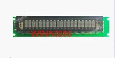 20M102DA1F luorescent display module VFD display module