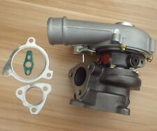 Audi S3 1.8L TT QUATTRO K04-023 Seat Leon 1.8T BAM BFV 06A145704Q Turbo-charger