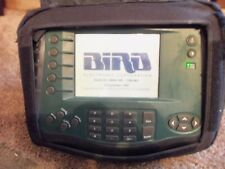 Bird SA-2000A Digital Site Analyzer SWR Power Thruline Meter