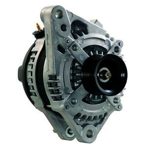 New Alternator  ACDelco Professional  335-1309