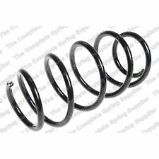 Fits Nissan Qashqai +2 J10 Genuine Kilen Front Suspension Coil Spring (Single)