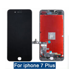 LCD Display For Apple iPhone 7 Plus Touch Screen Replacement No Dead Pixel