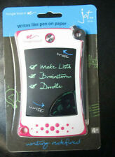 Boogie Board Jot 4.5 LCD eWriter, Pink Brand New Sealed