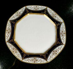 Stunning Antique Hutschenreuther Habsburg Royal Vienna Sweets/ Cake Plate