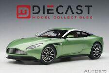 AUTOart 70269 Aston Martin DB11 (Apple Tree Green) 1:18TH Scale *PRE-ORDER*