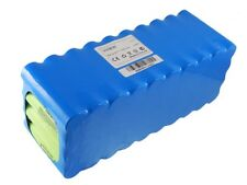 E-bike Battery 11600mAh / 11.6Ah / 36V / 40x Panasonic NCR18650PF / 10S4P