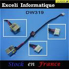 conector DC Jack con cable Acer Aspire 5741Z 5741ZG 5742 5742G 5742Z 5742ZG para