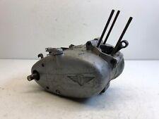 ORIGINAL Zündapp Motor Getriebe Motorblock  Combinette 429 515 510 441 C 50 Hand