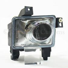 VAUXHALL SIGNUM 2003-2005 FRONT FOG LIGHT LAMP DRIVERS SIDE O/S