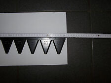 Original Mähmesser 87cm  für MTD Balkenmäher 87-35 und 87-40