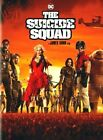 The Suicide Squad [DVD] [2021] NEW ** PRE-ORDER ** SHIPS ON 10/29/2021