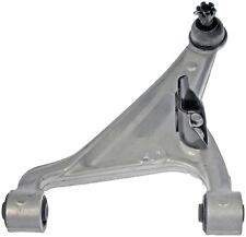 Suspension Control Arm and Ball Joint Assembly Rear Right Upper fits 14-17 QX70