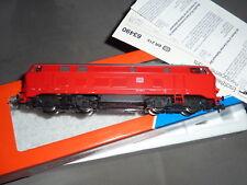 ROCO - Diesellok der DB - 63490 BR 215 083-7 - Spur H0 IN OVP
