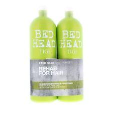 Tigi Urban Antidotes Re-Energise Shampoo 750ml & Conditioner 750ml