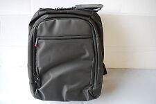 Thinkpad  Backpack  73P3599