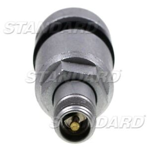 Remote Tire Pressure Monitor Sen fits 1999-2003 BMW 325Ci,325i,325xi,525i 330Ci,