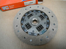 Austin MG Maestro 1300 1600 clutch friction / driven plate C960S 200mm