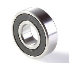 6203 Bearing 6203 2RS Bearing ABEC 5 17x40x12mm Ball Bearing 6203 Ball Bearing