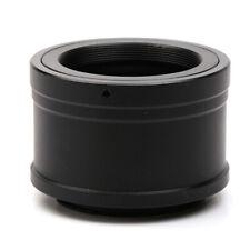 Pixco MountAdapterRing Focus InfinityForT2LenstoSonyA5100 A6000 Camera