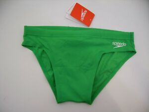 Costume Man Sea speedo Underwear Swimming Pool 8083548852 Endurance Green