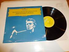 BERLIN PHILHARONIC ORCHESTRA - Melodies By Johann & Joseph Strauss - 1967 LP