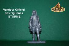 Mokarex - STORME - 1er Empire - Anessens - 54 mm - Figurine Diorama