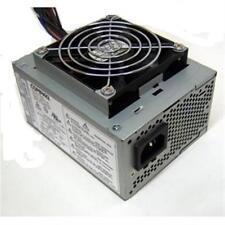 Compaq PS-5900-5C 90 Watt Power Supply