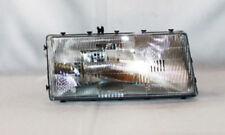 Headlight Assy  TYC  20-1794-00